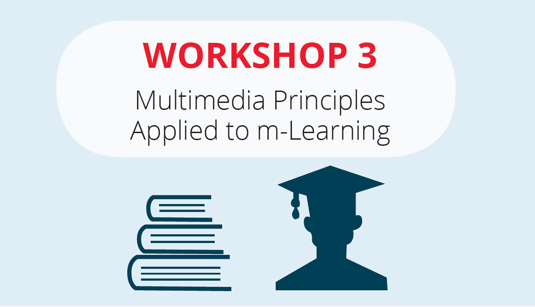Instructional Design Principles Of Multimedia Learning Alchemy360