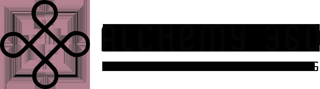 Alchemy360